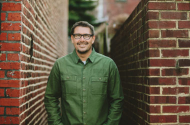 Mark Batterson - ZonaVertical
