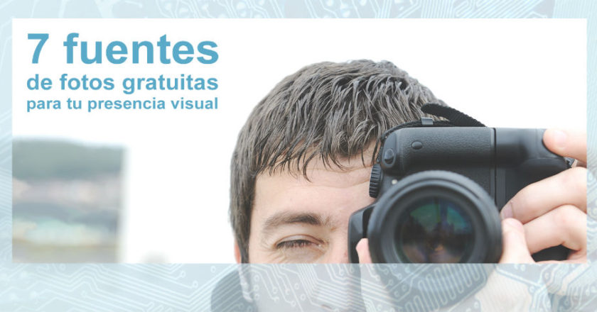 Presencia Visual - ZonaVertical