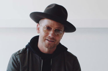 Toby Mac - Hits Deep Tour - ZonaVertical.com