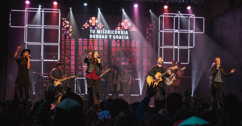 hillsong - bsas - zonavertical.com