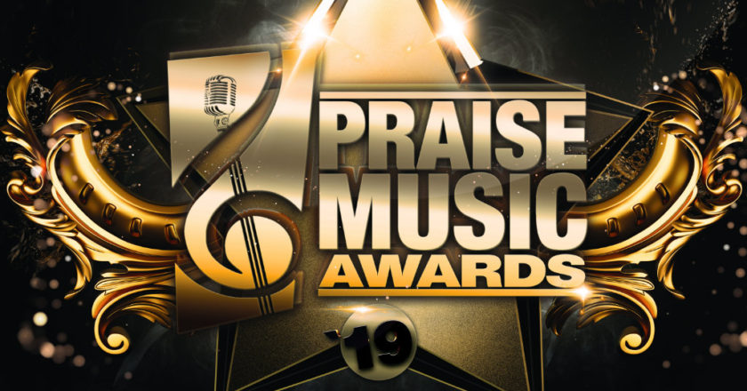 Praise Music Awards Colombia - ZonaVertical.com