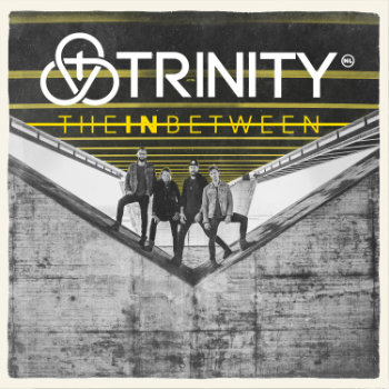 Trinity - The In Between - zonavertical.com