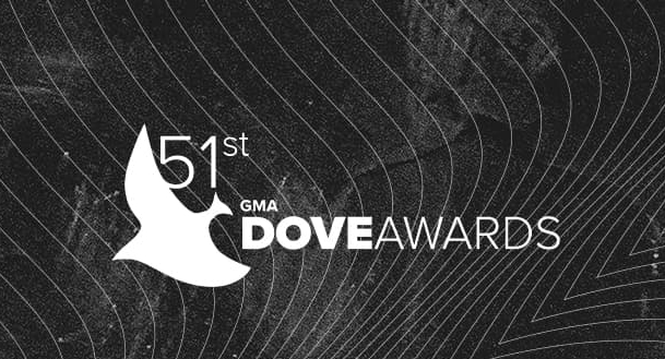 Premios Dove 51 - ZonaVertical